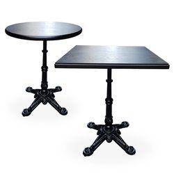 toscana table (토스카나 테이블)