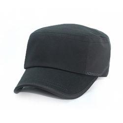 [JADEM] MK2-B 모자 군모 밀리터리캡