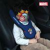MARVEL 마블 히어로 어린이 어깨끈 안전벨트가드
