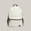 ALMOSTBLUE STANDARD BACKPACK