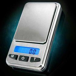 전자저울 PS-시리즈 PS-500 주방저울 CH1383732
