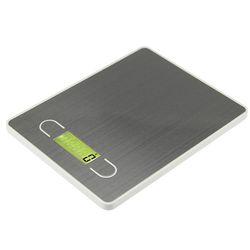주방용 계량 초정일 전자 5000g 저울 CH1381283