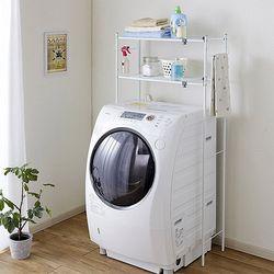세탁기선반 TLR-1
