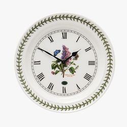 보타닉가든 벽걸이시계(라일락)BGHX61000