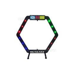 LED 카운터 게이트 LED Counter Gate 레이싱게이트