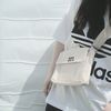227 이이칠 SIGNATURE BAG mini [ IVORY ]