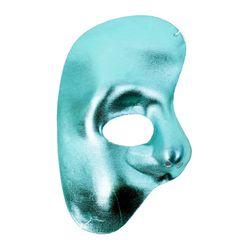 오페라의 유령가면(그린)