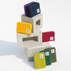 [예약판매 5/24 발송] Fennec C&S Mini Pocket