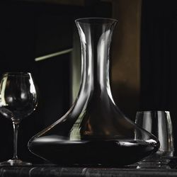 Pemium Decanter Logo 1930ml (디켄터)