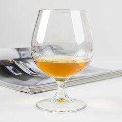Bormioil Riserva Cognac(꼬냑브랜디잔) 530ml 6P세트
