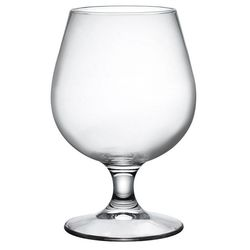 Bormioil Riserva Cognac(꼬냑브랜디잔) 530ml 2P