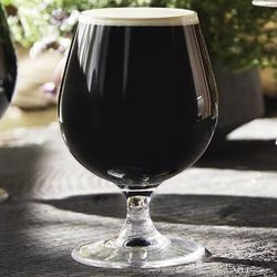 Bormioil Snifter Beer(맥주잔) 530ml 6P세트