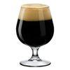 Bormioil Snifter Beer(맥주잔) 530ml 1P
