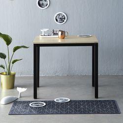 소프시스 테이블 알파 860