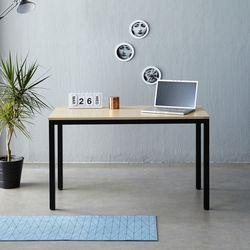 소프시스 테이블 알파 1260