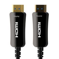 벤션 프리미엄 광 HDMI 2.0b 케이블 10m