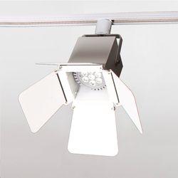 프릭 스포트 (화이트) LED par30 포함