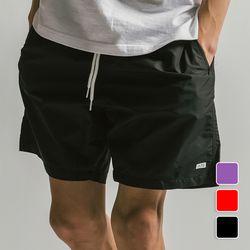 Ws Shorts (U18BBPT07)