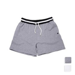 Sweat Shorts (U18BBPT03)