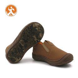 미국정품 키즈 플렉시 트레킹 신발