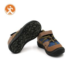 미국정품 CORVALLIS 플렉시 러닝 신발