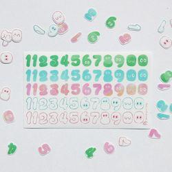 인스 (숫자 투명)