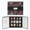 자포니카 컬렉션 선물세트