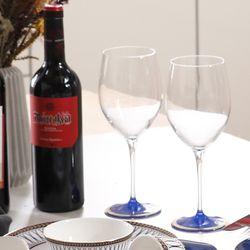 있어빌리티 임페리얼 화이트 와인잔 4p