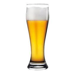 Pasabahce Weizen Beer(맥주 주스잔) 415ml 1P
