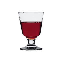 Pasabahce Taverna 와인잔 210ml 2P