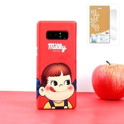 LG V10 (F600) 밀키RedSweet8H 케이스