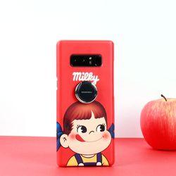 LG V10 (F600) 밀키RedSweet링B 케이스