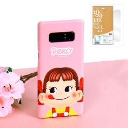 LG V10 (F600) 밀키PinkCute8H 케이스