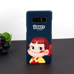 LG V10 (F600) 밀키NavyCharm 케이스