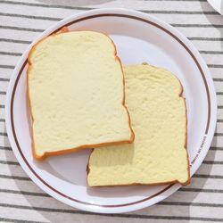슬라이드식빵 FOFDFT(모형)