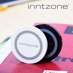 INTC-WC600 스마트폰 급속 고속무선 충전기 패드