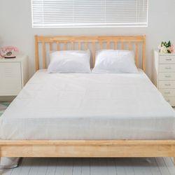 포포미 위생 일회용 침대커버 베개커버 세트