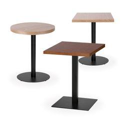 siena table(시에나 테이블)-하부1