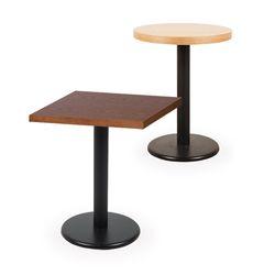 siena table(시에나 테이블)-하부2