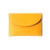 18A002 카드케이스 yellow
