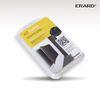 커브형 TV 설치 필수품 에라드 Curved Kit