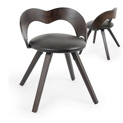 Buyer 바이어 디자인 의자