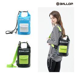[BALLOP] 밸롭 포켓 드라이백 10L