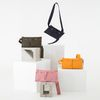 Fennec C&S Body Bag
