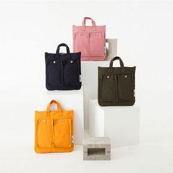 Fennec C&S Pocket Bag