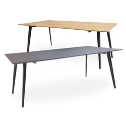 dijon table(디종 테이블)