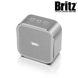 브리츠 휴대용 블루투스 멀티플레이어 BZ-MV1800