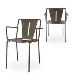poroto arm chair(포로토 암체어)