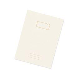 Classmate note-Cream