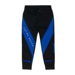 VS COOLON JOGGER PANTS BLACK